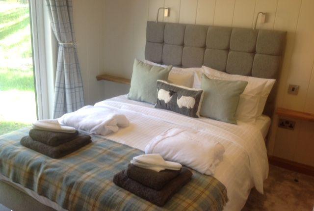 Bedroom of Marton Road, Gargrave BD23