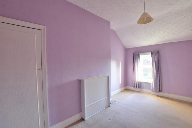 Bedroom 1 (Rear) of Ferndale Avenue, East Boldon NE36