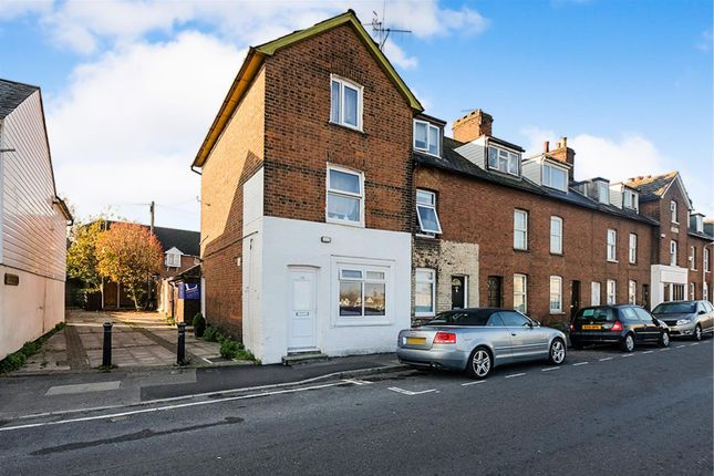 Thumbnail Flat for sale in Priory Road, Tonbridge