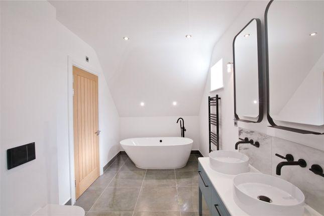 En Suite of Shoreham Road, Otford, Sevenoaks, Kent TN14