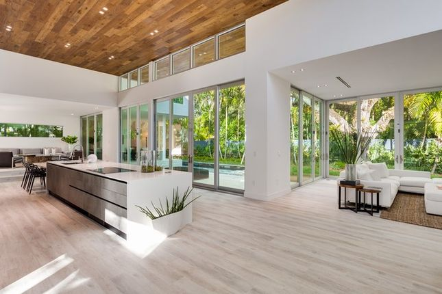 Thumbnail Property for sale in 2769 Sw 22 Ave, Coconut Grove, Florida, United States Of America