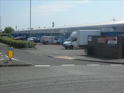 Additional Photo of Benedict Square, Werrington, Peterborough PE4