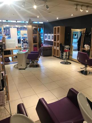 Photo 4 of Hair Salons NG12, Keyworth, Nottinghamshire