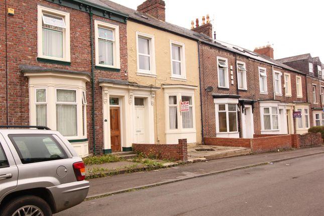 Thumbnail Property for sale in Elmwood Street, Sunderland
