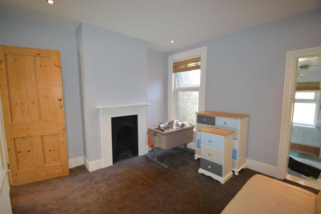 Bedroom 2 of Brompton Lane, Strood, Rochester ME2