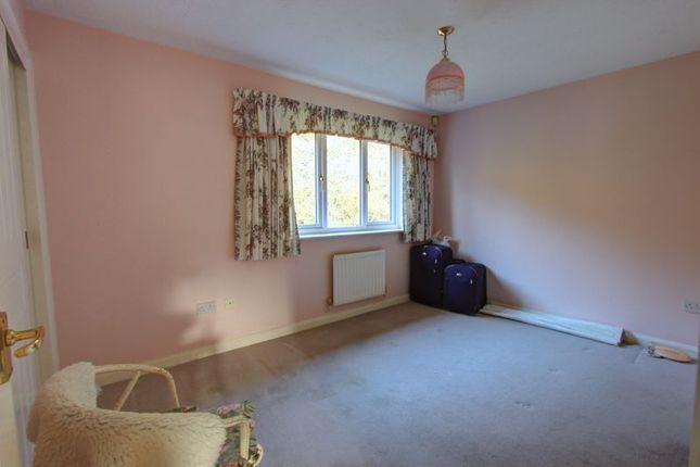 Photo 7 of Broadbent Close, Rownhams, Hampshire SO16