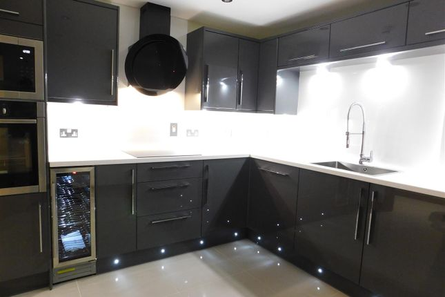 2 bedroom flats to buy in birmingham city centre primelocation