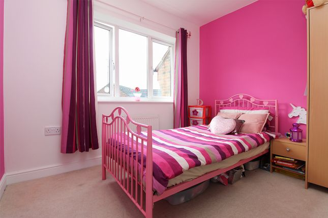 Bedroom 3 of Woodhouse Lane, Beighton, Sheffield S20