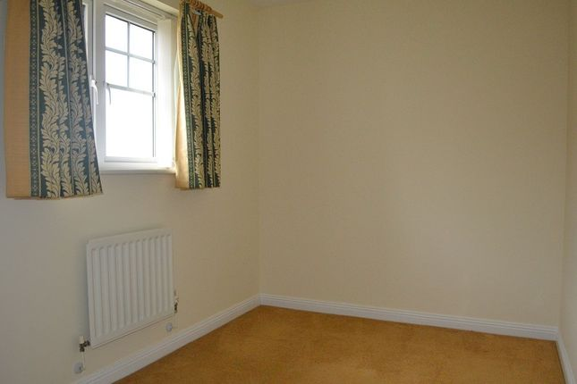Bedroom 1 of Brynffordd, Townhill, Swansea SA1