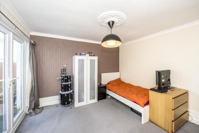 Family Room of Church Road, Formby, Liverpool, Merseyside L37