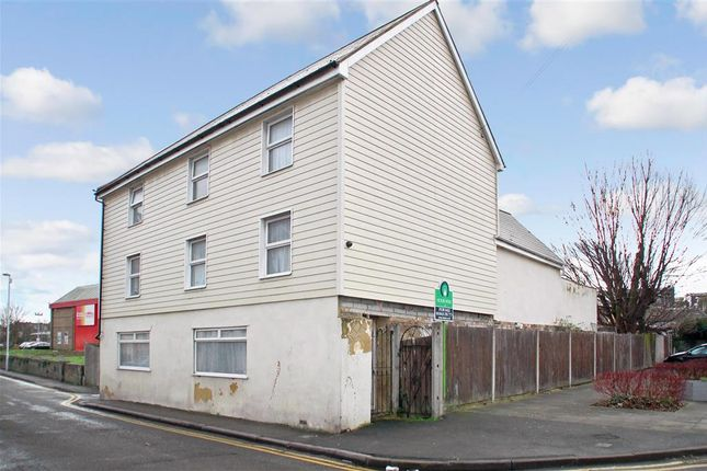 Thumbnail Detached house for sale in King Street, Margate, Kent