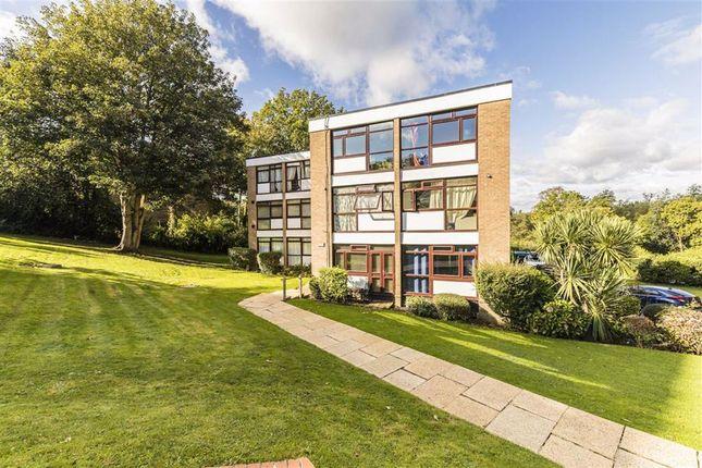 3 bed flat for sale in Beechcroft Manor, Weybridge KT13