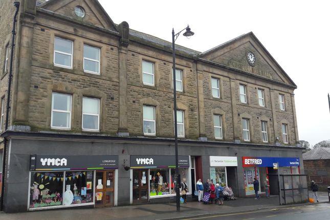 Thumbnail Retail premises for sale in Berry Lane, Longridge
