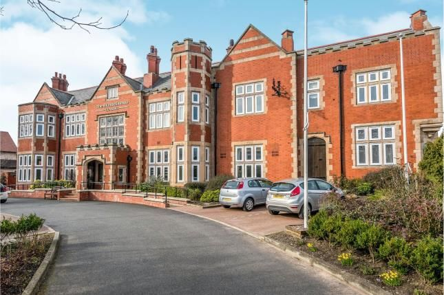 Thumbnail Property for sale in Blundellsands Classic, 19 Blundellsands Road West, Liverpool, Merseyside