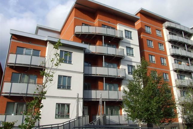 flats to let in coventry road reading rg1 apartments to. Black Bedroom Furniture Sets. Home Design Ideas