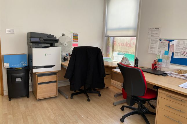 Thumbnail Office to let in High Street, Hounslow