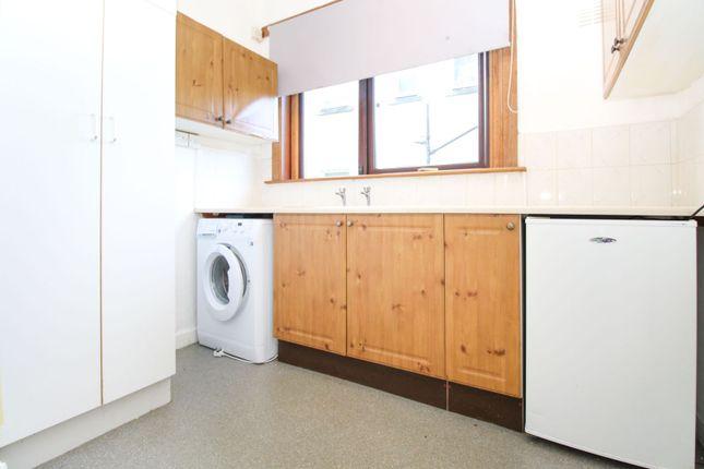 Kitchen of Tullos Crescent, Aberdeen AB11