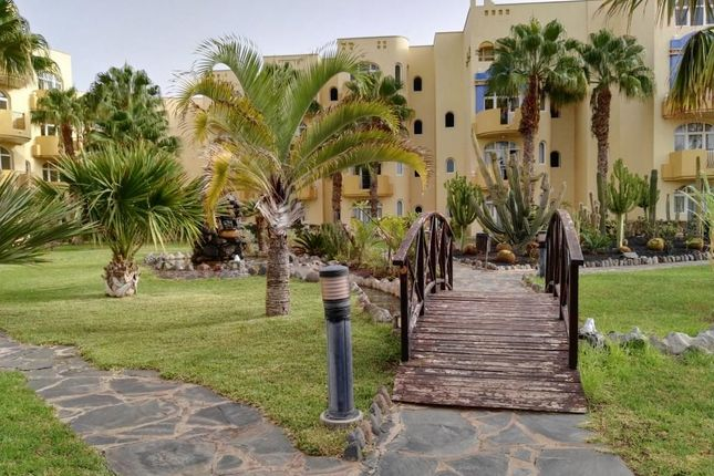 2 bed bungalow for sale in Paseo Pablo Picasso, San Bartolomé De Tirajana, Gran Canaria, Canary Islands, Spain