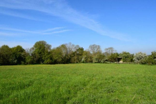 Thumbnail Land for sale in Rowington, Warwick