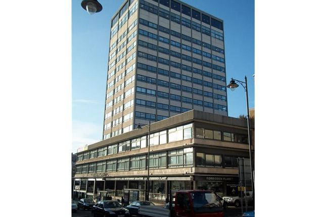 Thumbnail Office to let in Clifton Heights, Triangle West, Bristol, Avon, England