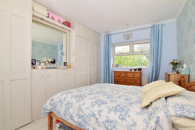 Bedroom 1 of Keats Road, Welling, Kent DA16