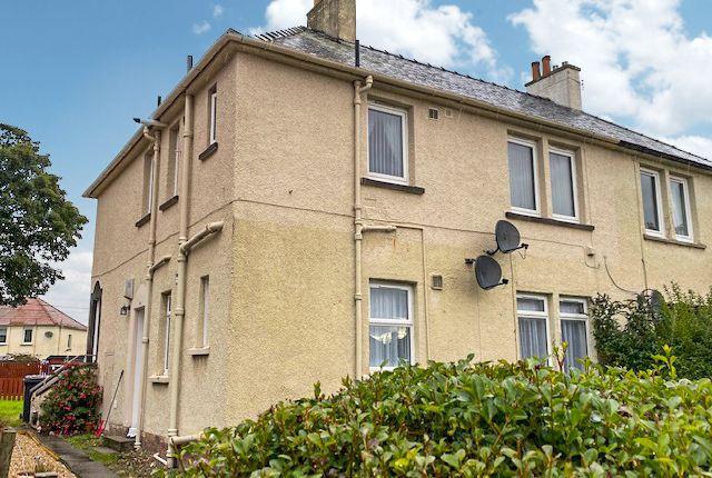 Winifred Street, Kirkcaldy KY2