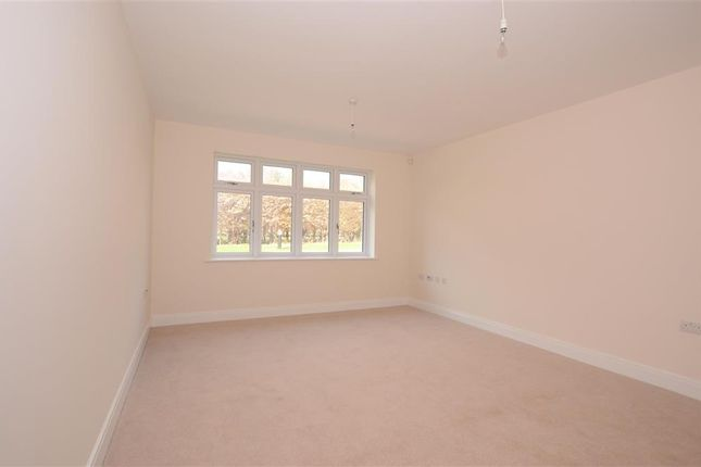 Thumbnail Detached house for sale in Downsview Close, Scaynes Hill, Haywards Heath, West Sussex