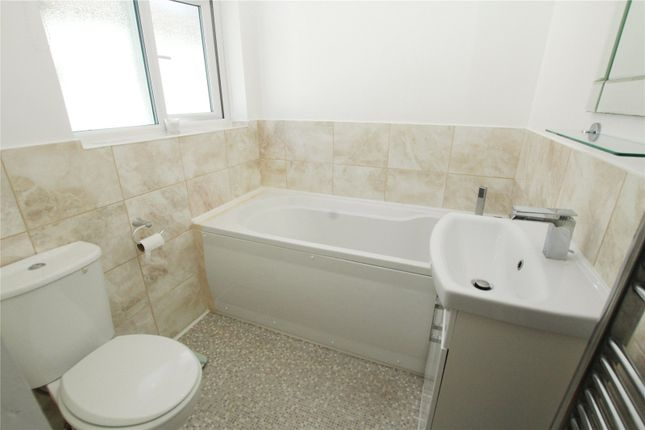 Bathroom of Riverside Road, Sidcup, Kent DA14