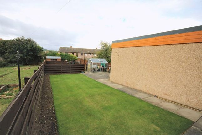 Photo 11 of Crichton Terrace, Pathhead EH37