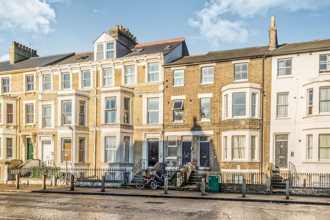 Thumbnail Property to rent in Chesterton Road, Cambridge