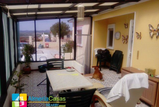 Foto 9 of 04810 Oria, Almería, Spain