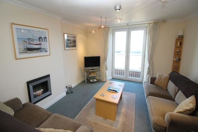 Thumbnail Property to rent in Overgang Road, Brixham