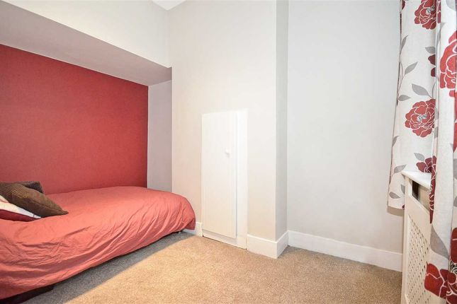 Bedroom 2 of Brunswick Crescent, New Southgate N11