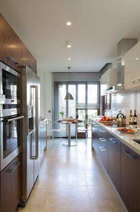 Kitchen of Spain, Málaga, Estepona, Estepona Centro