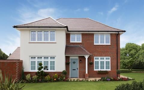 Thumbnail Detached house for sale in Plas Ty Draw, Ty-Draw Road, Lisvane, Cardiff