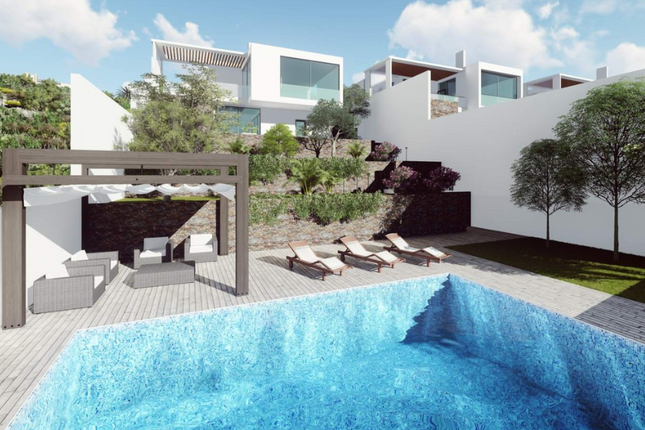Detached house for sale in Mijas-Costa, Andalucia, Spain