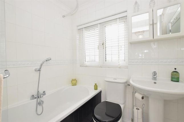 Bathroom of Rectory Lane, Ashington, West Sussex RH20