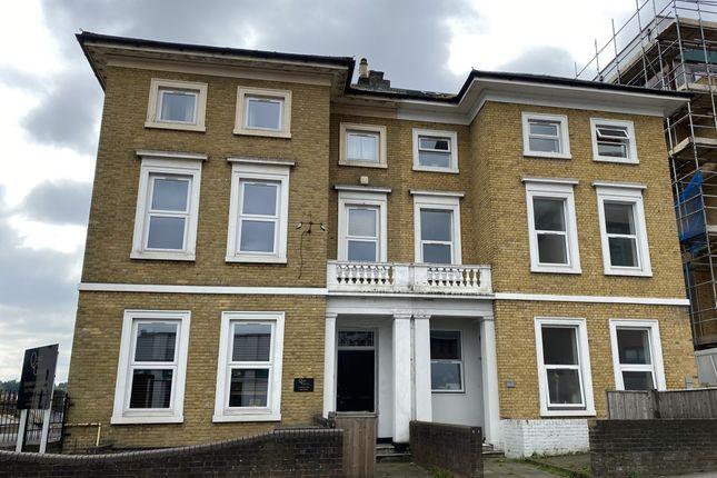 1 bed flat to rent in Tonbridge Road, Maidstone ME16