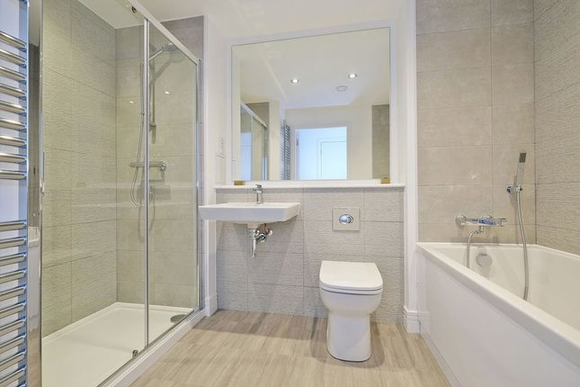 1 bedroom flat for sale in Persley Den Gardens, Aberdeen