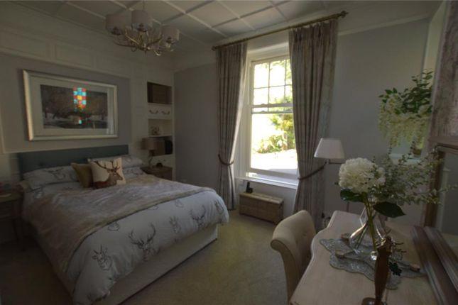Bedroom Five of Holwell Road, Brixham, Devon TQ5