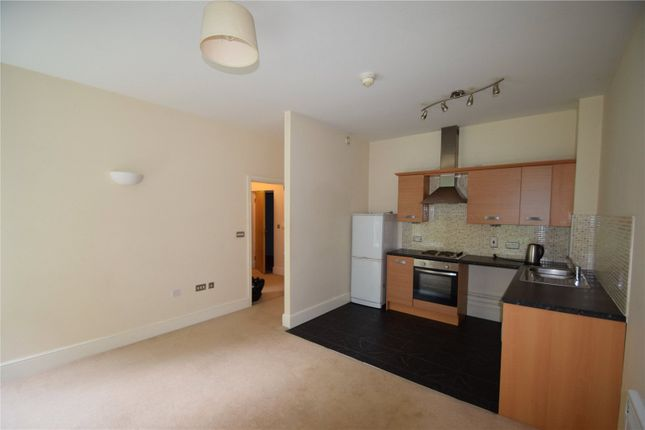 Thumbnail Shared accommodation to rent in Woodlands Mill, Mulberry Lane, Steeton, Keighley