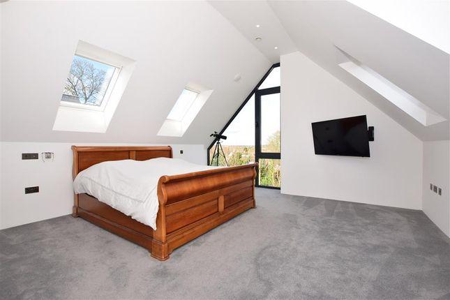 Bedroom 2 of Puckle Lane, Canterbury, Kent CT1