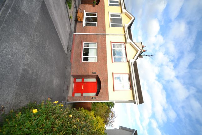 Semi-detached house for sale in No.21 Newberry Greeen, Dromahane, Mallow, Cork