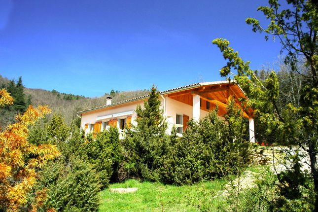 Street Map Of Quillan France.4 Bed Villa For Sale In Quillan Languedoc Roussillon 11500 France