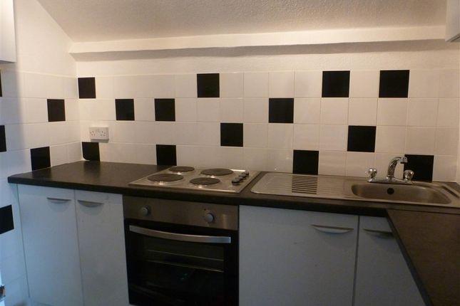 Kitchen of Shirburn Road, Torquay TQ1