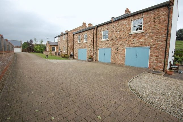 Photo 18 of Bridgewater, Leven Bank, Yarm TS15