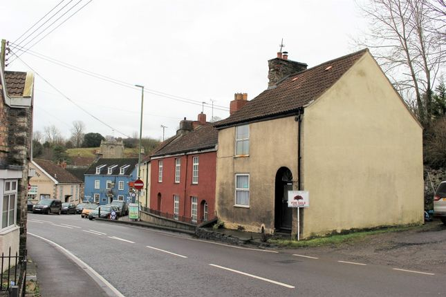Thumbnail Cottage for sale in Pensford Hill, Pensford
