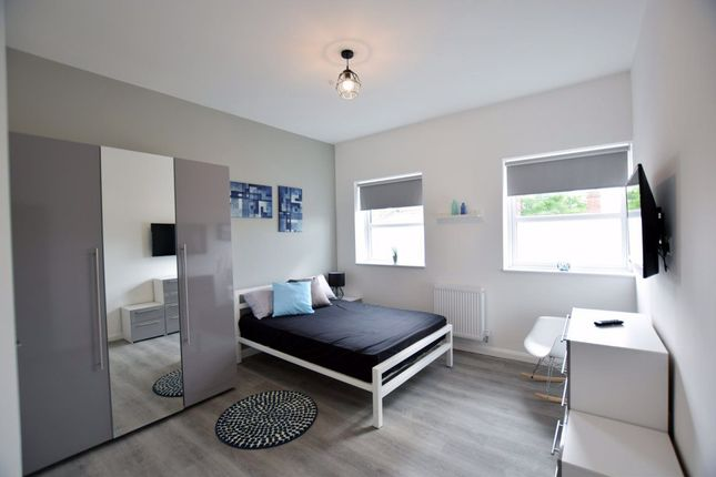 Thumbnail Room to rent in St. James Street, Daventry