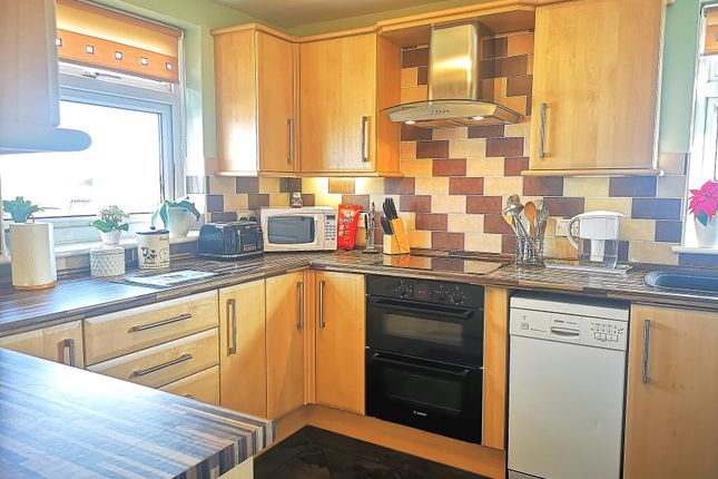 Well Equipped of Wickham Court, Gale Moor Avenue, Gosport PO12