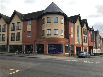 Thumbnail Retail premises to let in London Road, Oxford, Oxfordshire